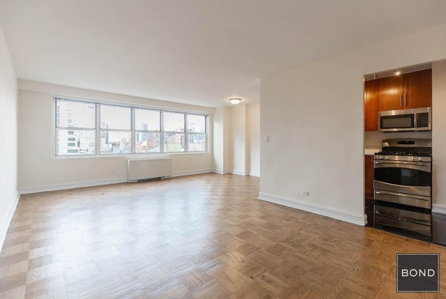 2 Bedrooms, Theater District Rental in NYC for $4,812 - Photo 1
