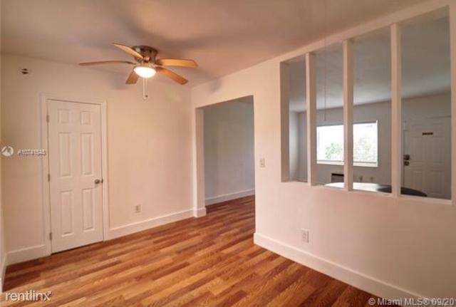 1 Bedroom, Flamingo - Lummus Rental in Miami, FL for $1,250 - Photo 1