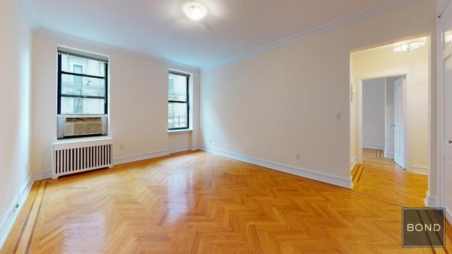 2 Bedrooms, Upper West Side Rental in NYC for $2,979 - Photo 1