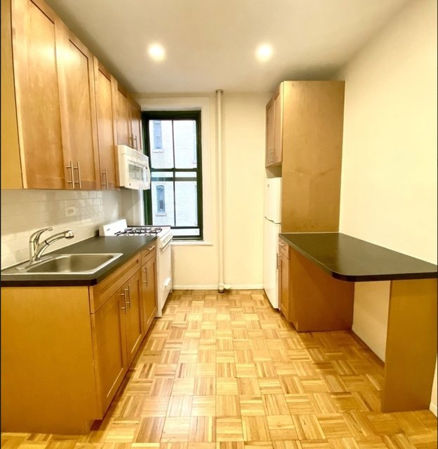 1 Bedroom, Upper East Side Rental in NYC for $1,829 - Photo 1