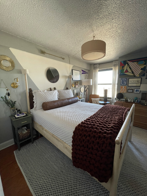 Room, East Harlem Rental in NYC for $1,000 - Photo 1
