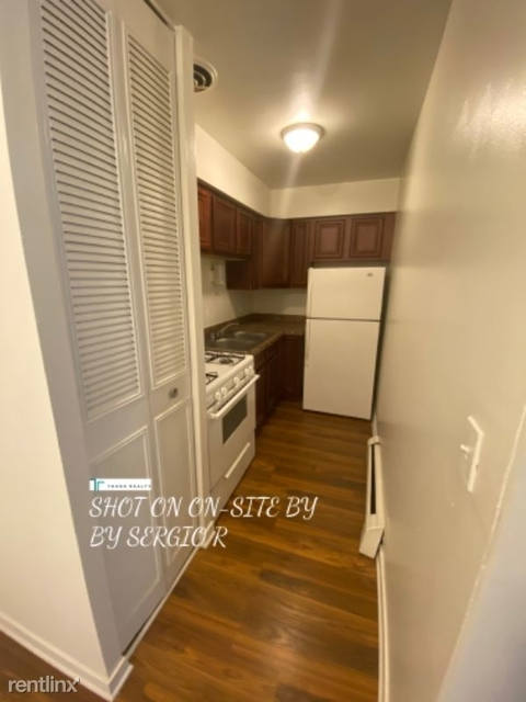 1 Bedroom, Buena Park Rental in Chicago, IL for $1,150 - Photo 1