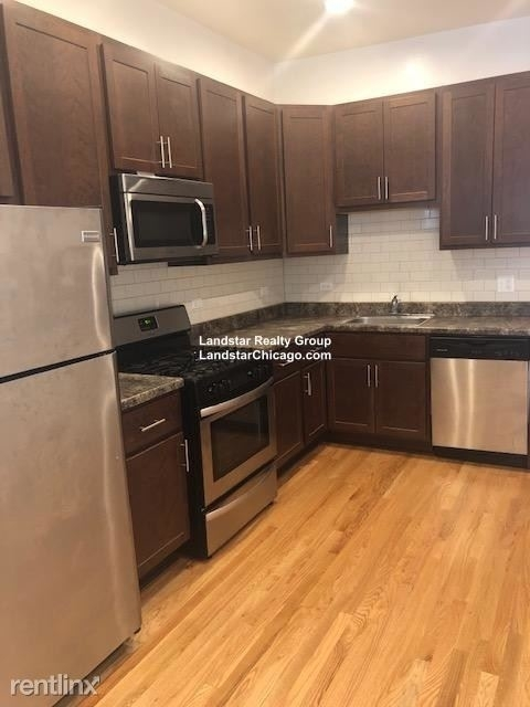 2 Bedrooms, Sheridan Park Rental in Chicago, IL for $1,900 - Photo 1