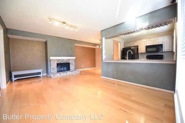 1 Bedroom, North Oaklawn Rental in Dallas for $1,095 - Photo 1