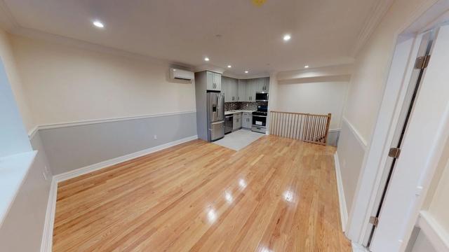 1 Bedroom, Windsor Terrace Rental in NYC for $2,800 - Photo 1