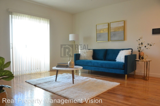 1 Bedroom, Westlake North Rental in Los Angeles, CA for $1,695 - Photo 1