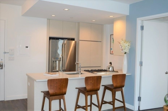 1 Bedroom, Downtown Brooklyn Rental in NYC for $2,135 - Photo 1