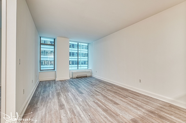 1 Bedroom, Financial District Rental in NYC for $2,774 - Photo 1
