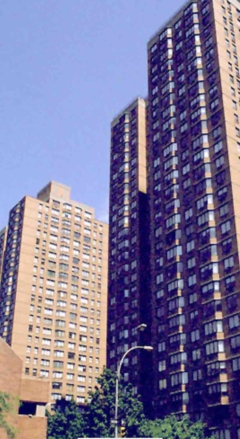 1 Bedroom, Rose Hill Rental in NYC for $2,580 - Photo 1