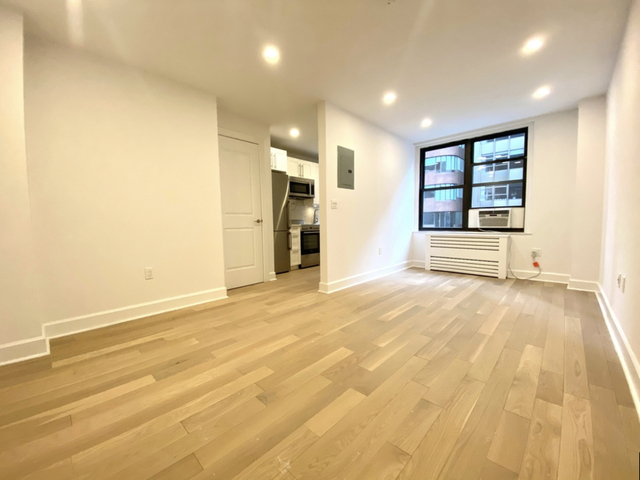 1 Bedroom, Turtle Bay Rental in NYC for $3,079 - Photo 1