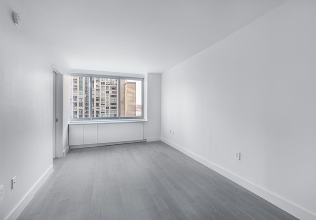 1 Bedroom, Lincoln Square Rental in NYC for $2,504 - Photo 1