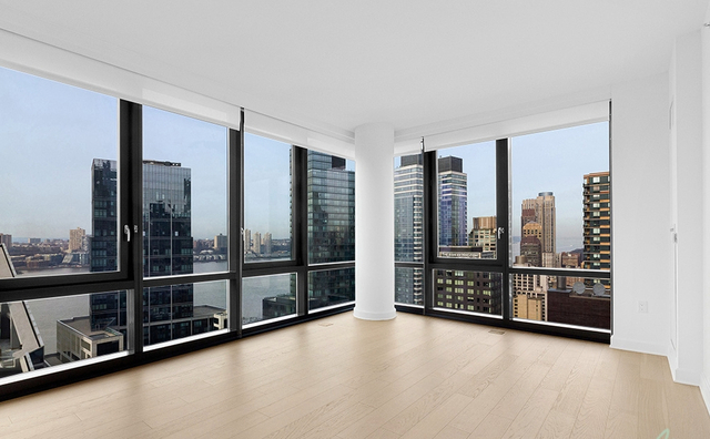 2 Bedrooms, Lincoln Square Rental in NYC for $4,876 - Photo 1