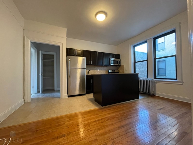 2 Bedrooms, Astoria Rental in NYC for $2,086 - Photo 1