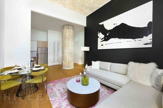 1 Bedroom, Long Island City Rental in NYC for $2,330 - Photo 1