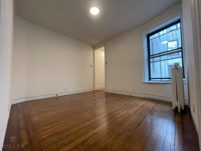 2 Bedrooms, Astoria Rental in NYC for $2,046 - Photo 1