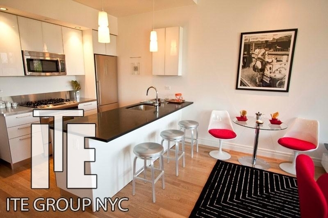 1 Bedroom, Hell's Kitchen Rental in NYC for $2,696 - Photo 1