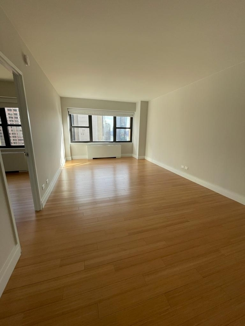 1 Bedroom, Murray Hill Rental in NYC for $2,060 - Photo 1
