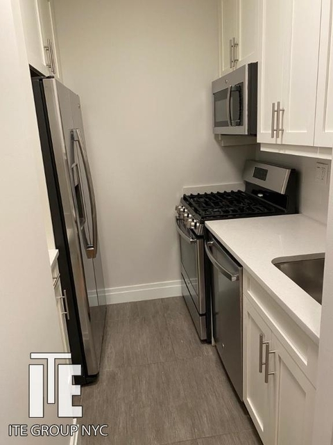 1 Bedroom, Murray Hill Rental in NYC for $2,080 - Photo 1