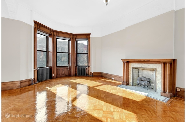 1 Bedroom, Prospect Heights Rental in NYC for $2,600 - Photo 1