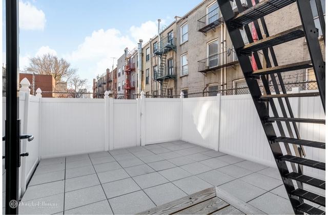 2 Bedrooms, Mott Haven Rental in NYC for $2,480 - Photo 1