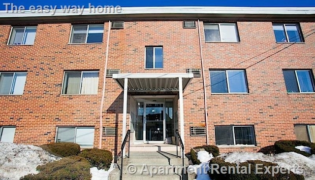1 Bedroom, Powder House Rental in Boston, MA for $2,075 - Photo 1