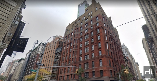 1 Bedroom, NoMad Rental in NYC for $2,295 - Photo 1
