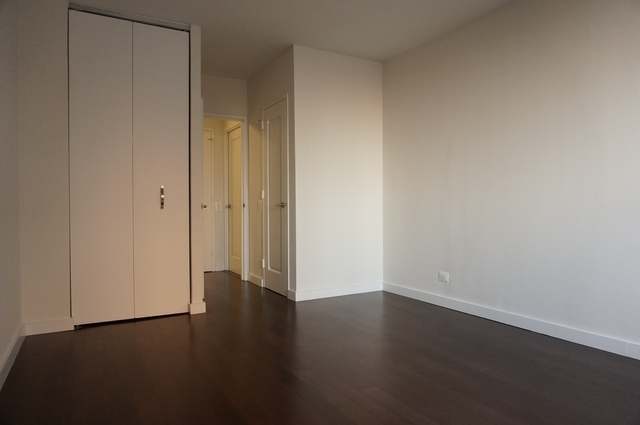 1 Bedroom, Murray Hill Rental in NYC for $3,931 - Photo 1