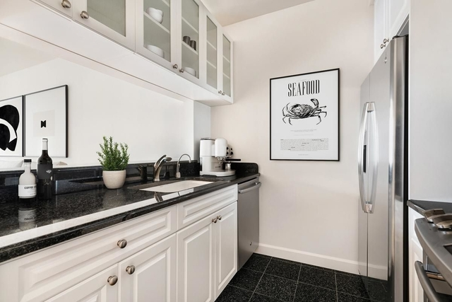 1 Bedroom, Murray Hill Rental in NYC for $5,494 - Photo 1