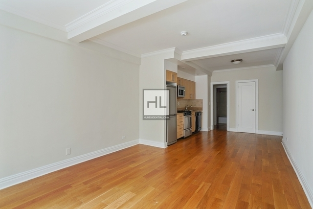 2 Bedrooms, Murray Hill Rental in NYC for $7,750 - Photo 1