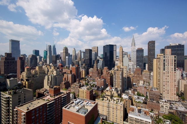 1 Bedroom, Rose Hill Rental in NYC for $2,504 - Photo 1