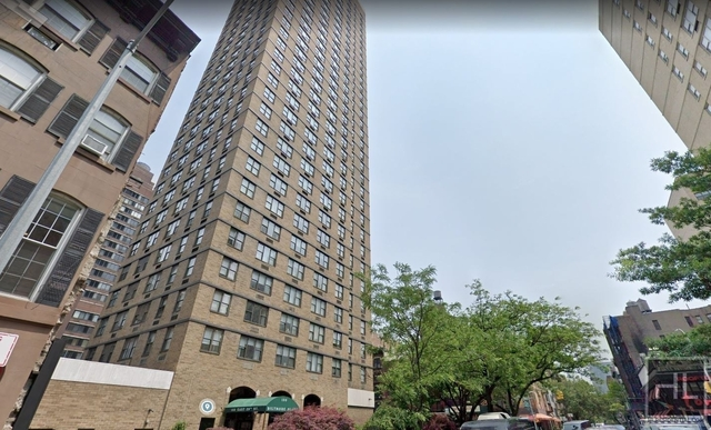 1 Bedroom, Rose Hill Rental in NYC for $3,966 - Photo 1