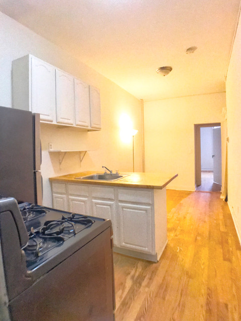 2 Bedrooms, Bushwick Rental in NYC for $1,799 - Photo 1