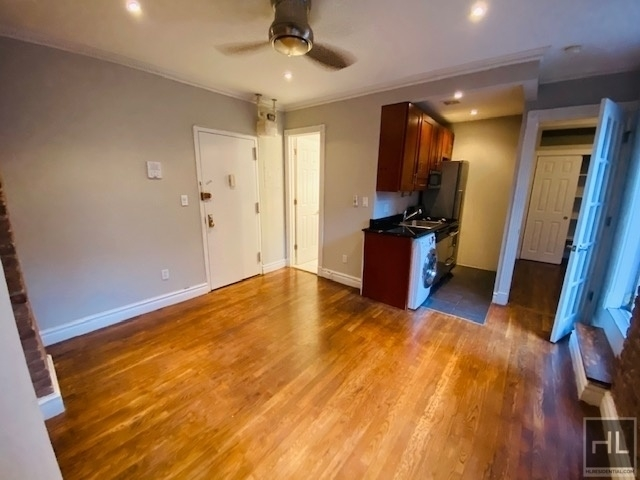 1 Bedroom, NoLita Rental in NYC for $2,246 - Photo 1