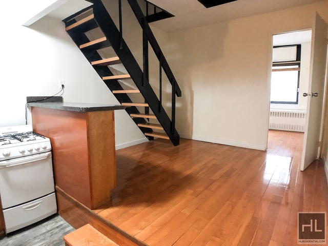 3 Bedrooms, Murray Hill Rental in NYC for $2,815 - Photo 1