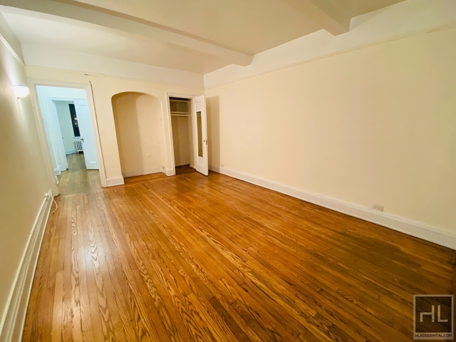1 Bedroom, Greenwich Village Rental in NYC for $2,500 - Photo 1