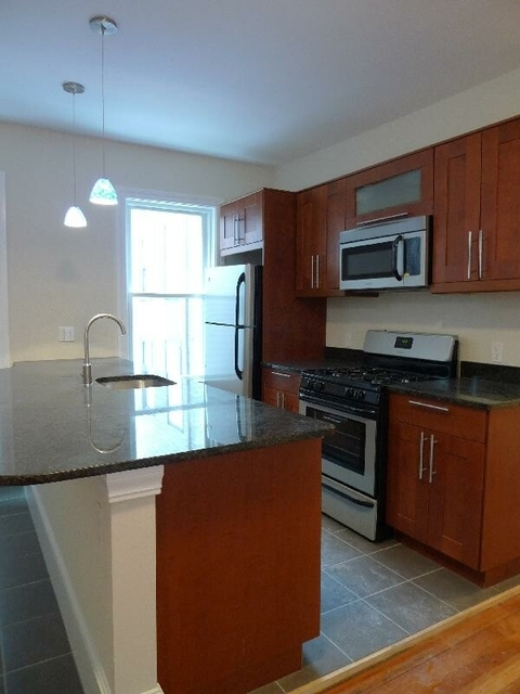 5 Bedrooms, Mission Hill Rental in Boston, MA for $5,600 - Photo 1