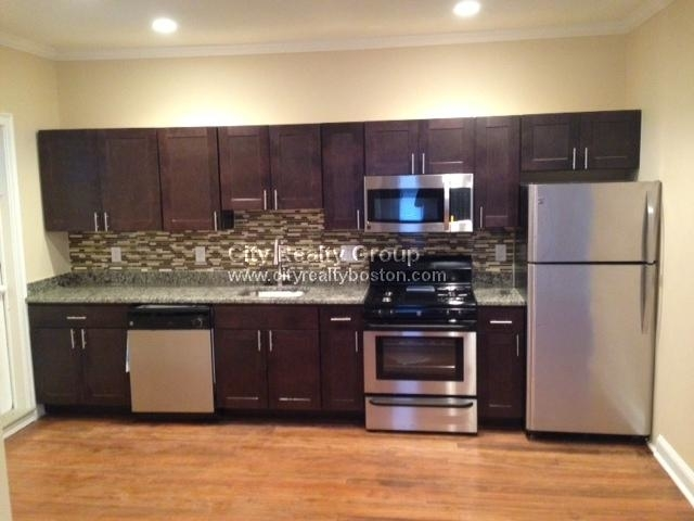 3 Bedrooms, Hyde Square Rental in Boston, MA for $3,300 - Photo 1