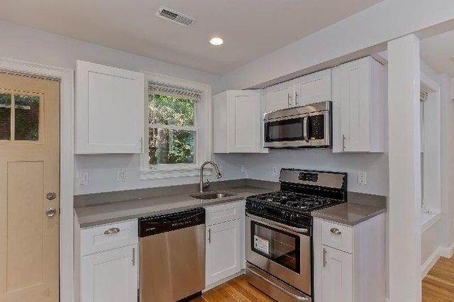 3 Bedrooms, Mission Hill Rental in Boston, MA for $3,450 - Photo 1