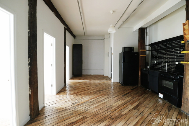 3 Bedrooms, Bedford-Stuyvesant Rental in NYC for $2,295 - Photo 1