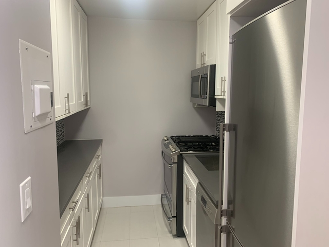 1 Bedroom, Turtle Bay Rental in NYC for $2,625 - Photo 1