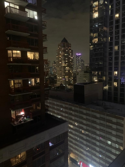 1 Bedroom, Theater District Rental in NYC for $2,292 - Photo 1