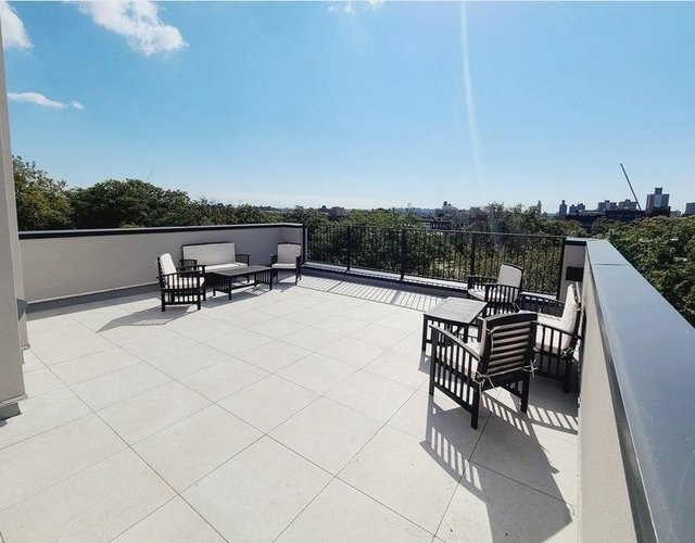 1 Bedroom, Ocean Hill Rental in NYC for $1,799 - Photo 1