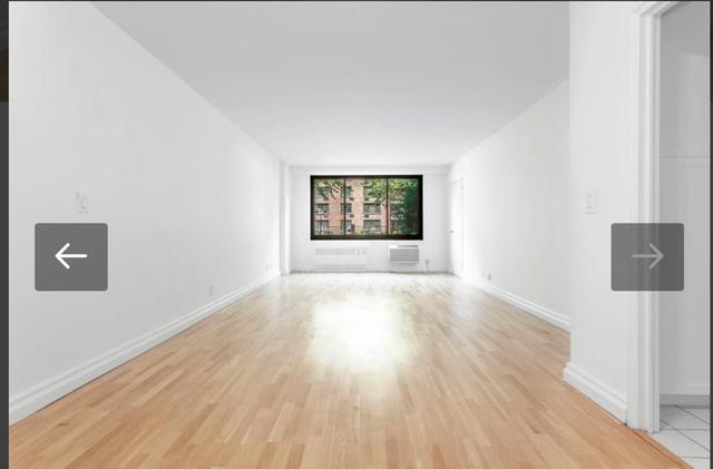 Studio, Central Harlem Rental in NYC for $1,415 - Photo 1