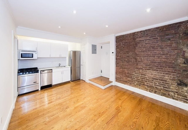 2 Bedrooms, West Village Rental in NYC for $4,446 - Photo 1