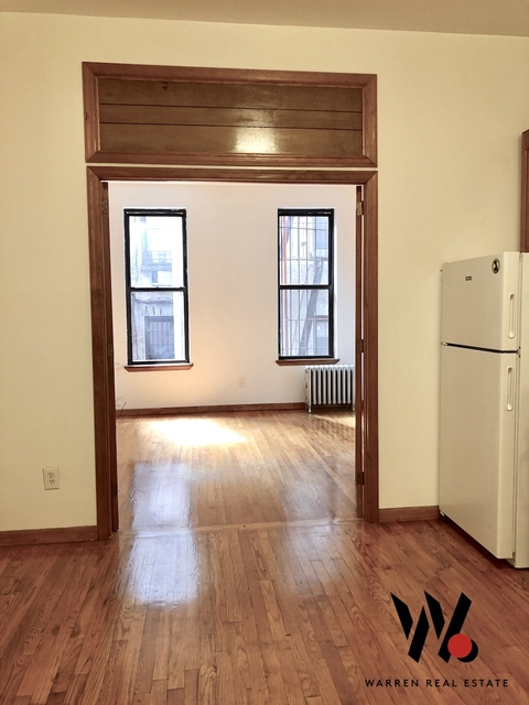 1 Bedroom, East Village Rental in NYC for $1,850 - Photo 1
