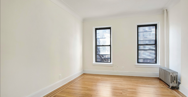 1 Bedroom, Yorkville Rental in NYC for $1,513 - Photo 1