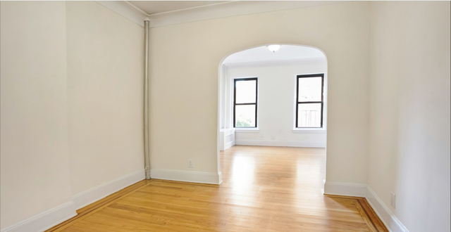 1 Bedroom, Yorkville Rental in NYC for $1,613 - Photo 1