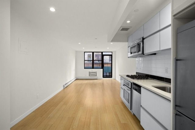 Studio, Williamsburg Rental in NYC for $2,500 - Photo 1