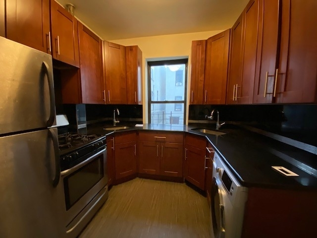 2 Bedrooms, Crown Heights Rental in NYC for $2,421 - Photo 1
