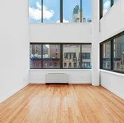 1 Bedroom, NoMad Rental in NYC for $3,736 - Photo 1